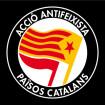 Dessuadora AAPC, Acció Antifeixista Països Catalans