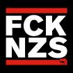 Dessuadora Fck nzs!!
