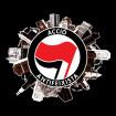 Acció antifeixista als carrers!