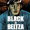 Black is Beltza - còmic