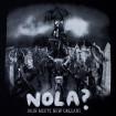 Camiseta Nola