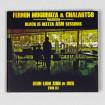 CD Fermin Muguruza & Chalart58