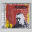 CD Fermin Muguruza FM 99.00 Dub Manifest