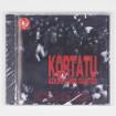 CD Kortatu - Azken Guda Dantza