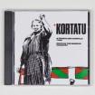 CD Kortatu - A Frontline Compilation