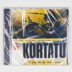 CD Kortatu - El estado de las cosas