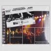 CD Fermin Muguruza - Kontrabanda Komunikazioa tour