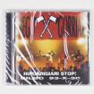 CD Negu Gorriak - Hipokrisiari Stop!