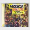 CD Fermin Muguruza - Brigadistak