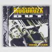 CD Fermin Muguruza eta DUT