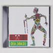 CD Negu Gorriak - Ideia Zabaldu
