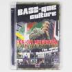 Documental Fermin Muguruza - Bass-que Culture