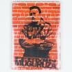 DVD-CD Fermin Muguruza 99-04