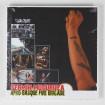 DVD Fermin Muguruza - Afro-Basque fire brigade