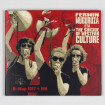 CD Fermin Muguruza eta the suicide of western culture