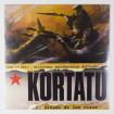 LP Kortatu - El estado de las cosas