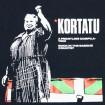 Camiseta Kortatu - A frontline compilation