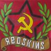 Bandera RedSkins