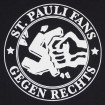 Samarreta St. Pauli antinazis