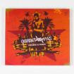 CD Obrint Pas - Benvingut al paradís