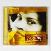CD Obrint Pas - La revolta de l'ànima