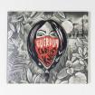 CD Ebri Knight - Guerrilla