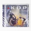 CD Kop - Revolta