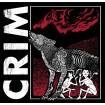 CD Crim - Crim