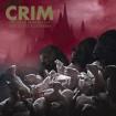 LP vinil Crim -  Pare Nostre Que Esteu a l'Infern
