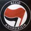 Bandera Acció Antifeixista