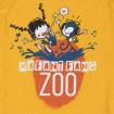 Body Zoo - Tururú xafant fang