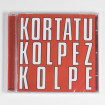 CD Kortatu Kolpez Kolpe