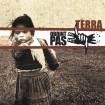 CD Obrint Pas Terra