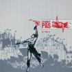 CD Obrint Pas - La Flama