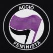 Dessuadora Acció Feminista