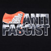 Samarreta Anti Fascist