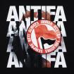 Samarreta Antifa bengala