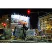 Fotografia - La barricada