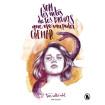 Llibre Som les netes de les bruixes Tres Voltes Rebel