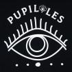 Samarreta Pupil·les