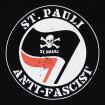 Samarreta St. Pauli Anti Fascist