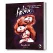 Llibre Akelarre Tres Voltes Rebel