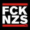 FCK NZS t-shirt