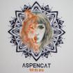 """Samarreta Aspencat """"Tot és Ara"""""""
