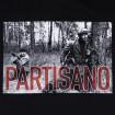 Samarreta Partisans