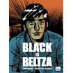 Black is Beltza - còmic