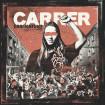 CD Ebri Knight Carrer