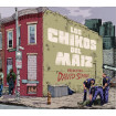 CD Los Chikos del Maíz David Simon