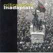 CD Crítica Social Inadaptats