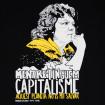 Samarreta Berta Cáceres vs capitalisme